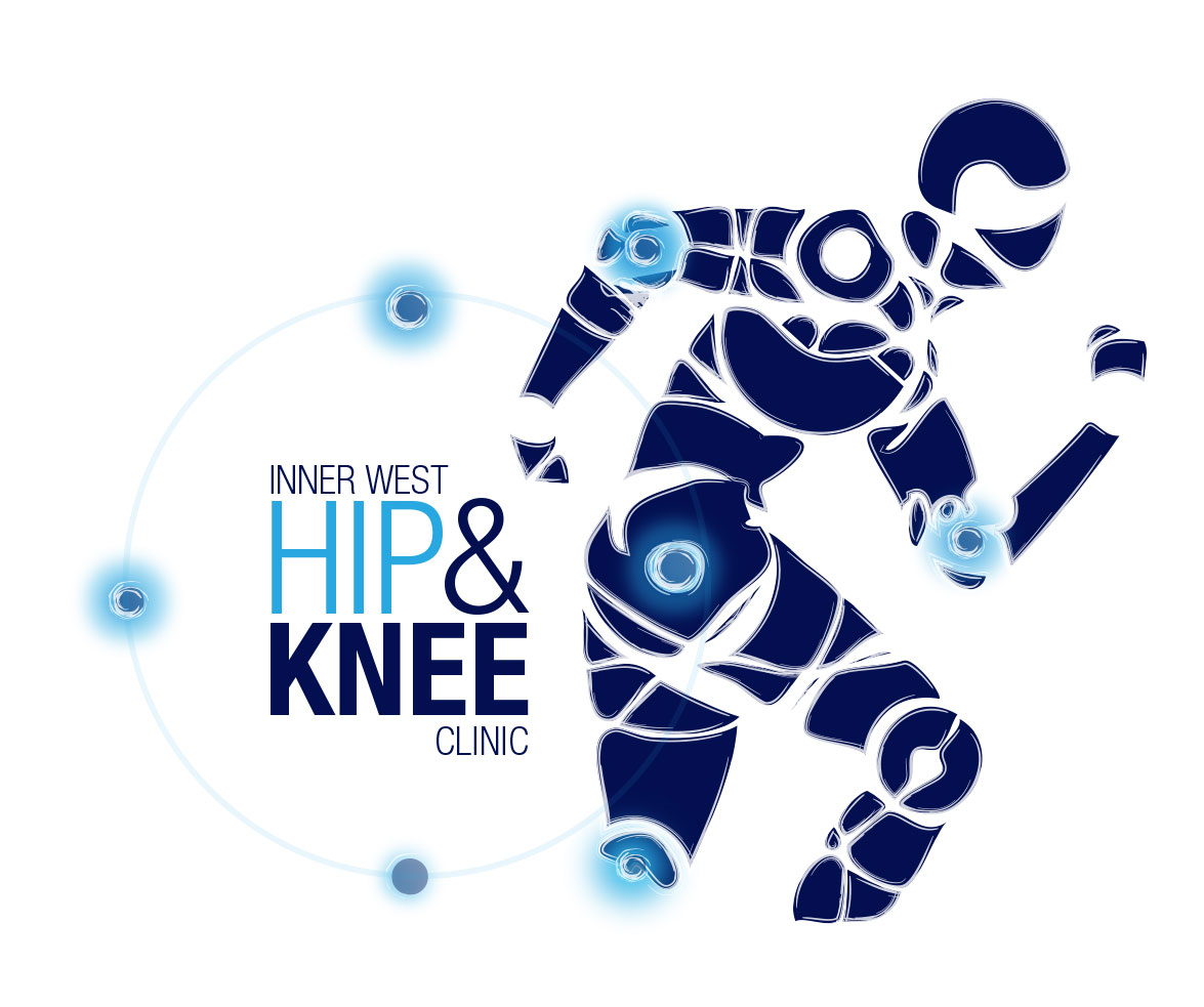 Total Hip Replacement - Procedure Guide   Inner West